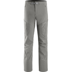 Arc'teryx Palisade Pants Herre cryptochrome